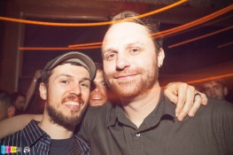 together-2015-opening-party-feat-andy-stott-5-10-15-027