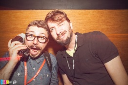 together-2015-opening-party-feat-andy-stott-5-10-15-028