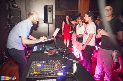 together-2015-opening-party-feat-andy-stott-5-10-15-032