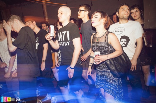 together-2015-opening-party-feat-andy-stott-5-10-15-034
