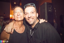 together-2015-opening-party-feat-andy-stott-5-10-15-036