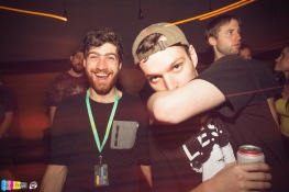 together-2015-opening-party-feat-andy-stott-5-10-15-038