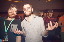 together-2015-opening-party-feat-andy-stott-5-10-15-039