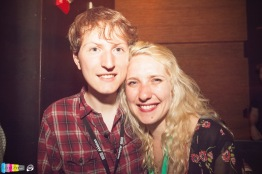 together-2015-opening-party-feat-andy-stott-5-10-15-040