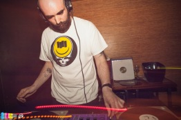 together-2015-opening-party-feat-andy-stott-5-10-15-041
