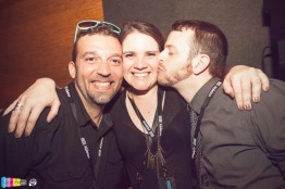 together-2015-opening-party-feat-andy-stott-5-10-15-046