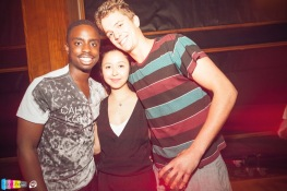 together-2015-opening-party-feat-andy-stott-5-10-15-049