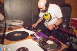 together-2015-opening-party-feat-andy-stott-5-10-15-051