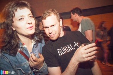 together-2015-opening-party-feat-andy-stott-5-10-15-054