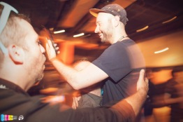 together-2015-opening-party-feat-andy-stott-5-10-15-057