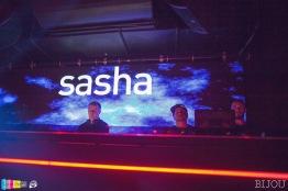together-2015-sasha-5-15-15-028