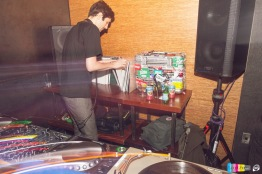 together-2015-sekoia-live-5-13-15-018