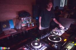 together-2015-sekoia-live-5-13-15-038