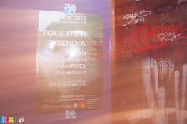 together-2015-sekoia-live-5-13-15-040