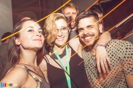 together-2015-sekoia-live-5-13-15-062