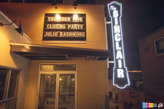 together-julio-bashmore-at-sinclair-5-18-14-001