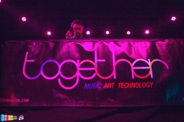 together-julio-bashmore-at-sinclair-5-18-14-002