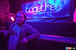 together-julio-bashmore-at-sinclair-5-18-14-003