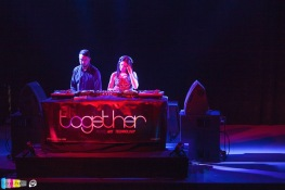 together-julio-bashmore-at-sinclair-5-18-14-005