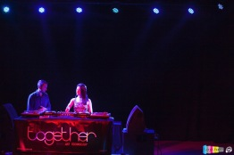 together-julio-bashmore-at-sinclair-5-18-14-006
