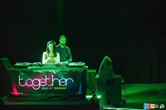 together-julio-bashmore-at-sinclair-5-18-14-010