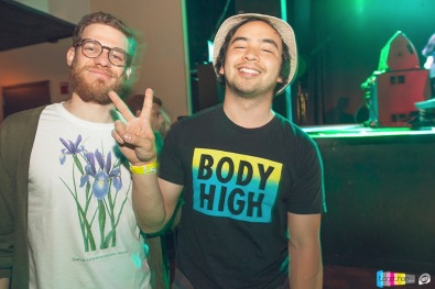 together-julio-bashmore-at-sinclair-5-18-14-012