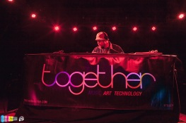 together-julio-bashmore-at-sinclair-5-18-14-017