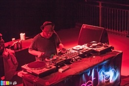 together-julio-bashmore-at-sinclair-5-18-14-027
