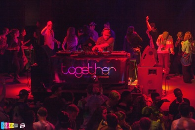 together-julio-bashmore-at-sinclair-5-18-14-056