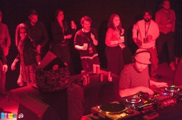 together-julio-bashmore-at-sinclair-5-18-14-059