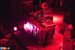 together-julio-bashmore-at-sinclair-5-18-14-062