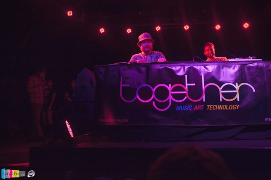 together-julio-bashmore-at-sinclair-5-18-14-065