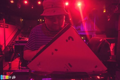 together-julio-bashmore-at-sinclair-5-18-14-066