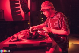 together-julio-bashmore-at-sinclair-5-18-14-069