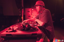 together-julio-bashmore-at-sinclair-5-18-14-070