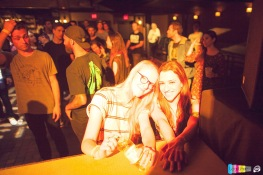 together-julio-bashmore-at-sinclair-5-18-14-071