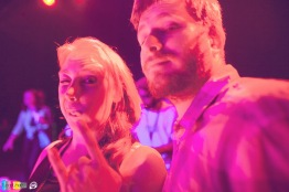 together-julio-bashmore-at-sinclair-5-18-14-073