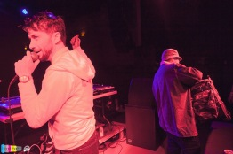 together-julio-bashmore-at-sinclair-5-18-14-075