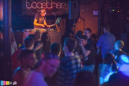 together-noisia-at-middle-east-5-16-14-004