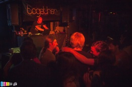 together-noisia-at-middle-east-5-16-14-103