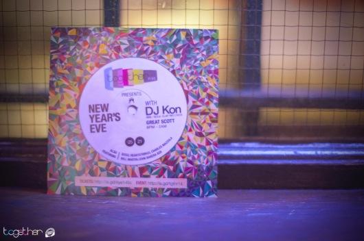 together-nye-dj-kon-12-31-13-000