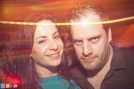 together-scott-grooves-at-gallery-5-12-14-015