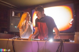 together-upbeats-at-elements-5-15-14-007