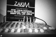 zakim-12-11-13023