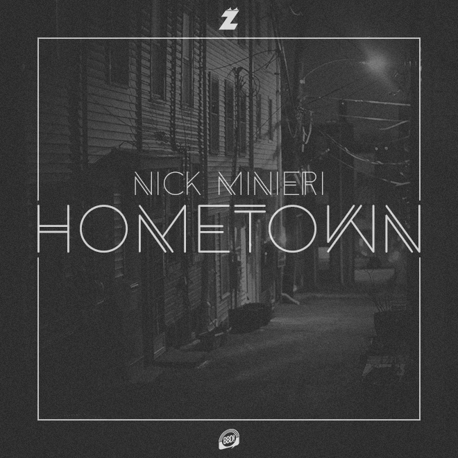 zakim-promo-2014-mix