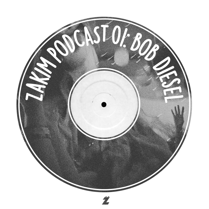 zcast-template