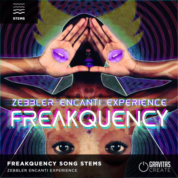 zee-freakquency-song-stems-600x600