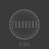 MADE IN BOSTON: TAHABDRA-OTOHA